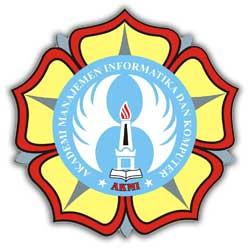 logo-akmi